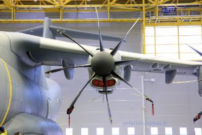 Accueil pr sentation photos d 39 aviation et bases a riennes fran aises - Porte ouverte base aerienne saint dizier 2017 ...